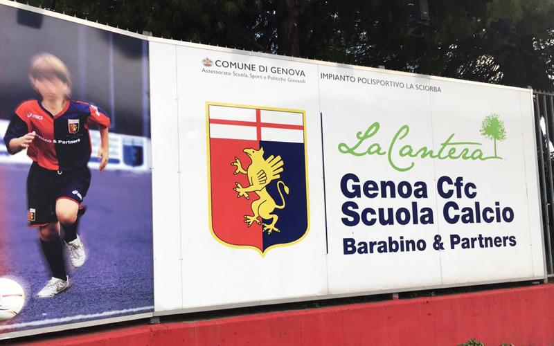 Genoa 0179